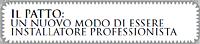 Certificato AVS Electronics